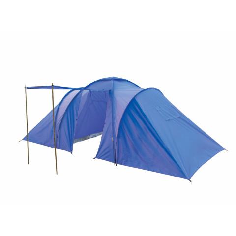 Trekker Family 4-hengen teltta