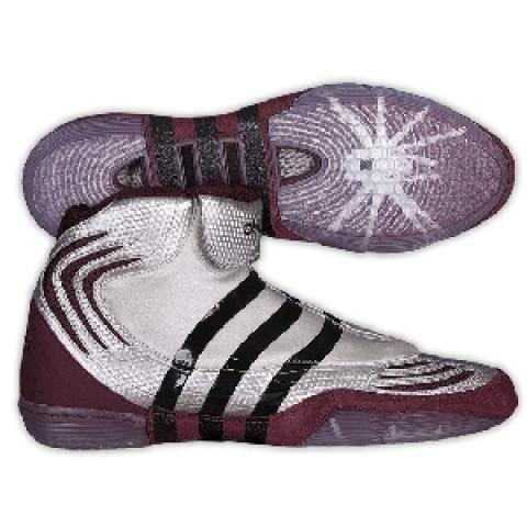 Adidas Adistrike JS (015259)