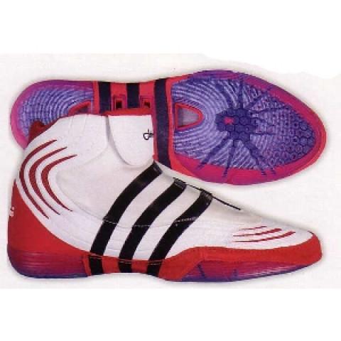 Adidas Adistrike JS (017831)