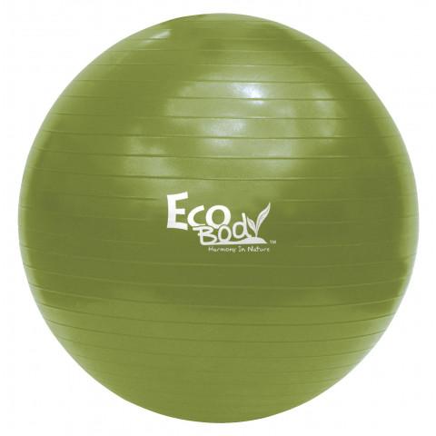 Eco Body Jumppapallo 75cm