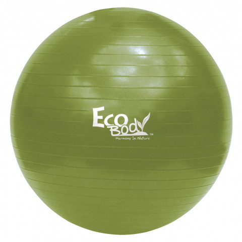 Eco Body Jumppapallo 85cm