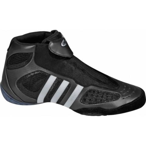 Adidas Adistar, musta