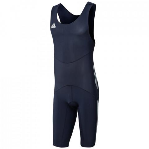 Adidas WR Class M painitrikoo, sininen