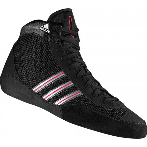 Adidas Combat Speed 3