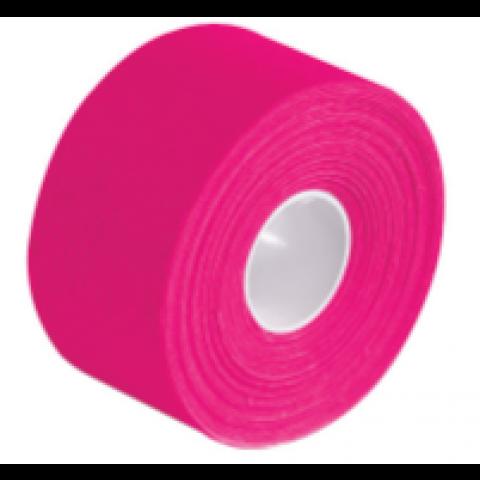 Eco Body Kinesioteippi, pinkki