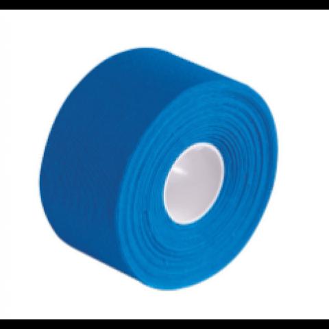 Eco Body Kinesioteippi, sininen