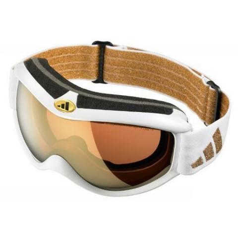 Adidas Yodai A133-6211