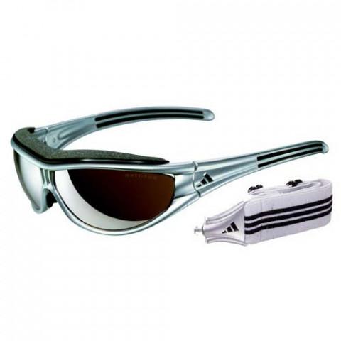 Adidas Evil eye explorer S A135-6054
