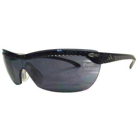 Adidas Gazelle ClimaCool Pro L A137-6050
