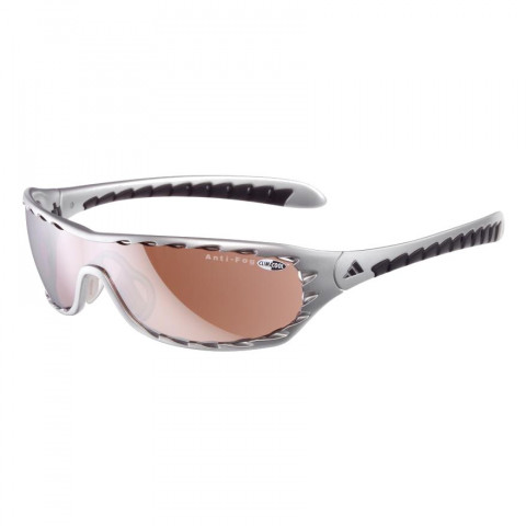 Adidas Evil Eye Climacool Pro L A144-6051