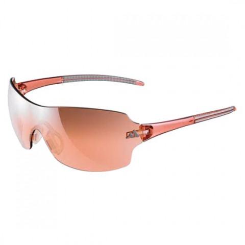 Adidas Xephyr Golf A157-6050