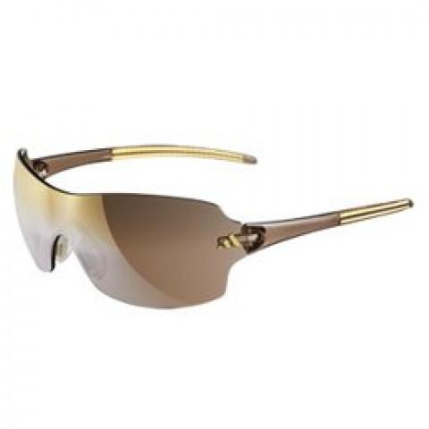 Adidas Xephyr Golf A157-6051