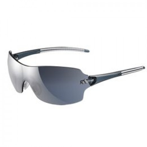 Adidas Xephyr Golf A157-6053