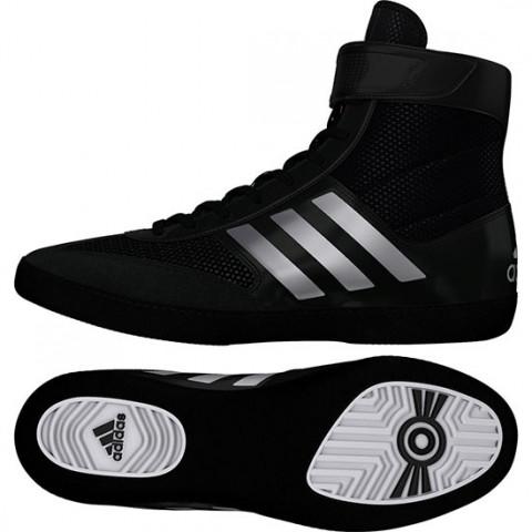 Adidas Combat Speed 5 Painikengät