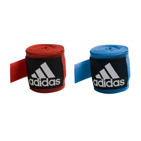 Adidas Käsiside 2.55m, punainen