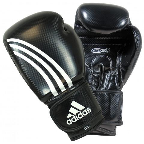 Adidas Shadow nyrkkeilyhanskat