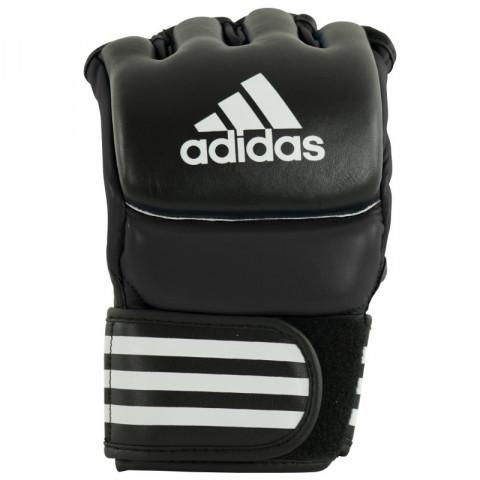 Adidas Ultima Fight graplinhaskat