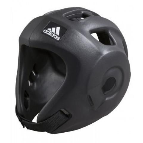 Adidas adiZero kypärä