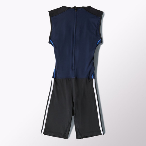 Adidas Clima Lite naisten painonnostotrikoo
