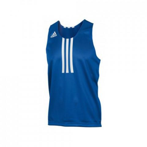 Adidas Clubline Top, sininen