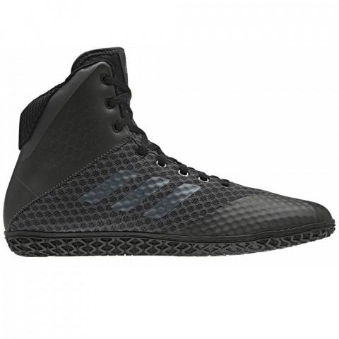 Adidas Mat Wizard 4 painikengät