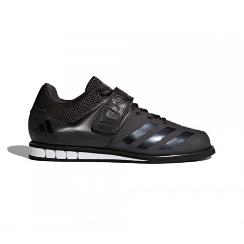 Adidas Powerlift 3.1 Painonnostokengät