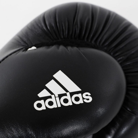 Adidas Speed 100 nyrkkeilyhanskat 14oz