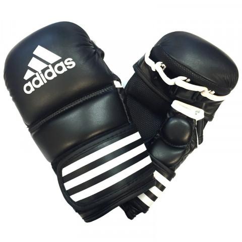 Adidas training  graplinghanskat