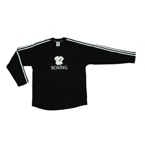 Adidas pitkähihainen paita, boxing