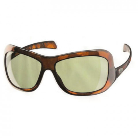 Adidas Originals Palermo Viejo Brown Tortoise