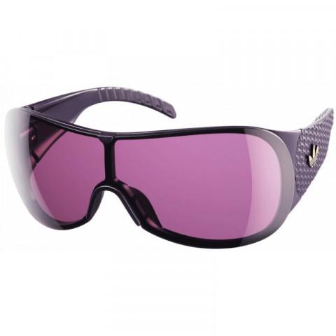 Adidas Originals Suria Plum Purple