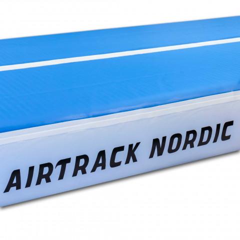 Airtrack Nordic Deluxe ilmavolttirata
