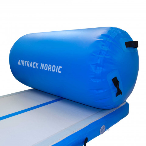 Airtrack Nordic harjoittelusetti