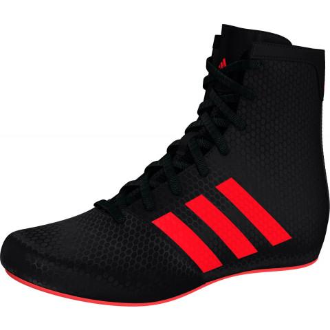 Adidas KO Legend Lasten Nyrkkeilykengät