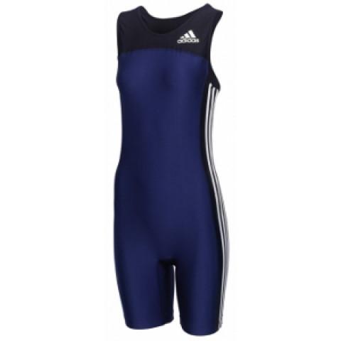 Adidas AT miesten painitrikoo, sininen