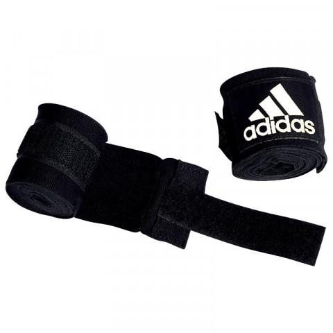 Adidas Käsiside 3.5m, musta