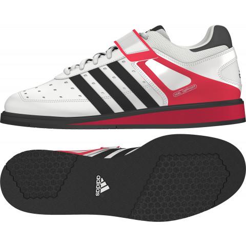 Adidas Power Perfect II Painonnostokengät - Nyt hintaan 119 df318e4209