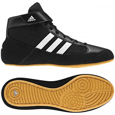 Adidas HVC 2 Youth Nuorten Painikengät