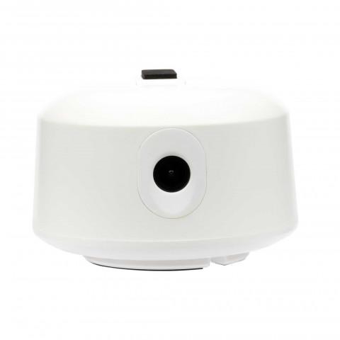 Snapsy Camera Tracker