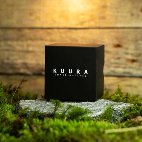 Kuura Function F5