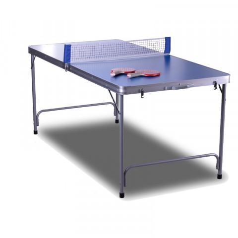 Pro Sport Taittuva Mini Pingispöytä