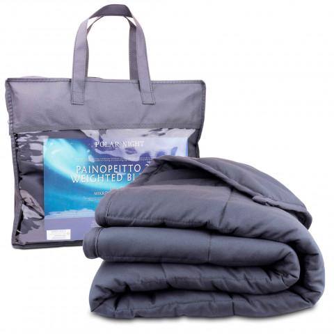 Polar Night painopeitto, 150x200cm, 5-13kg
