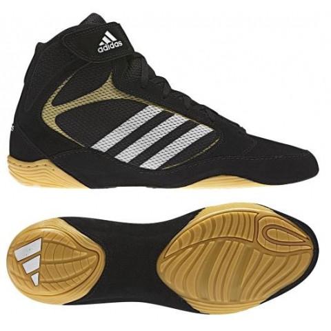 Adidas Pretereo 2