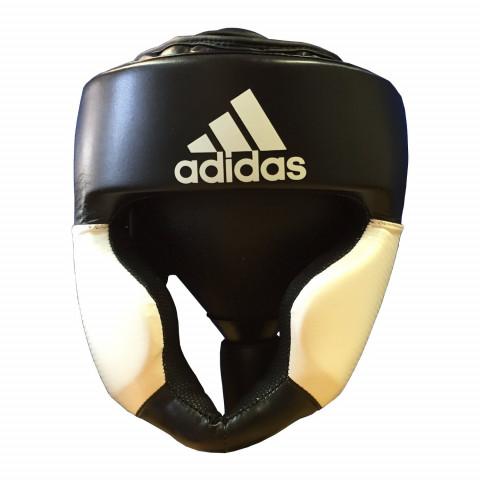 Adidas Response Nyrkkeilykypärä