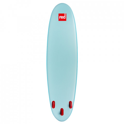 Red Paddle Co Ride SUP-lauta