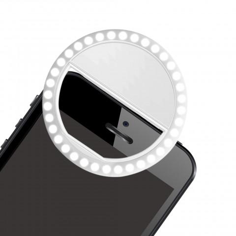 Snapsy Mobile Vlog Kit