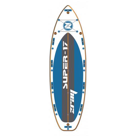 Zray S17 Super SUP-lauta