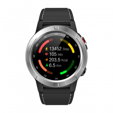 Kuura Urheilukello Sport S5 GPS
