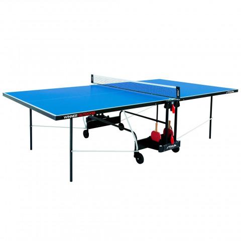 Stiga Winner Outdoor pingispöytä