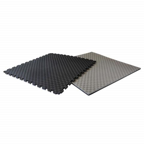 Tatami matto 100 x 100 x 2cm (1-3kpl)